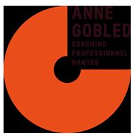 Coach en développement professionnel à Nantes