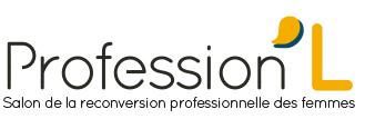 Coach Reconversion Professionnelle