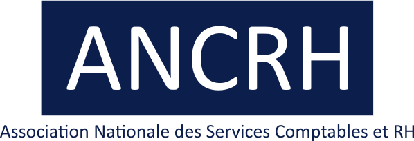 Bilan de compétences Nantes